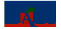 Duluth Adventist Christian School Logo